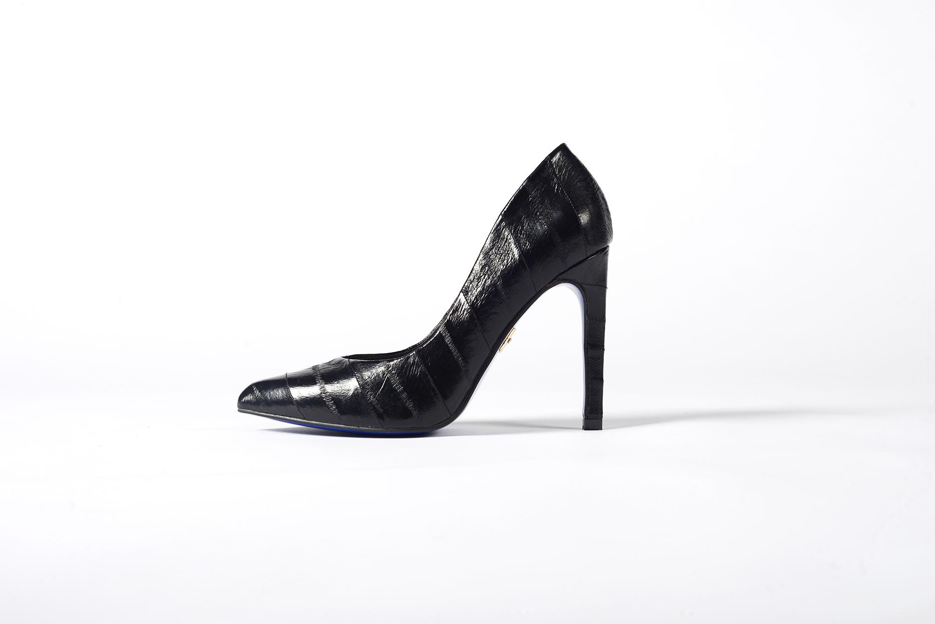 Chaussures à talons l'arabica