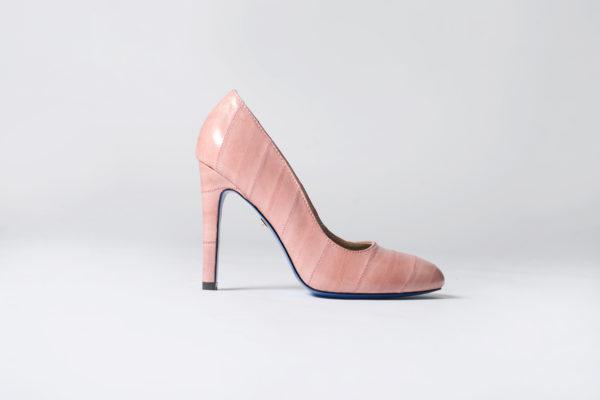 chaussures de luxe à Marseille