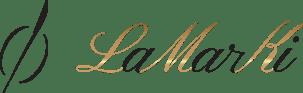 LaMarki chaussure de luxe femme Marseille